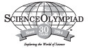 Michigan Science Olympiad logo